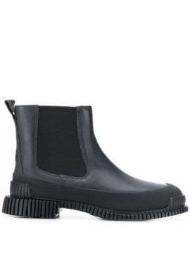 Ankle Boot - Camper