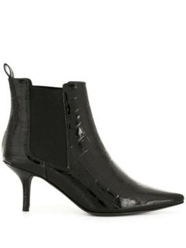 Stevie Boots - Anine Bing