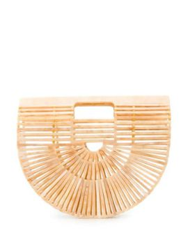 Ark Clutch Bag - Cult Gaia