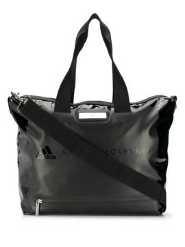 Studio Bag M - Adidas By Stella Mccartney
