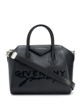 Antigona Tote Bag - Givenchy
