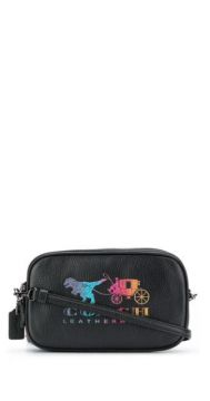 Rexy And Carriage Crossbody Bag - Coach