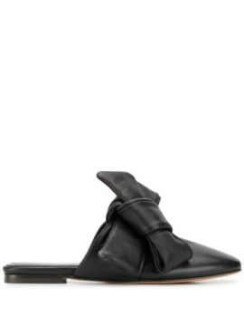 Maia Slip-on Pumps - 3.1 Phillip Lim
