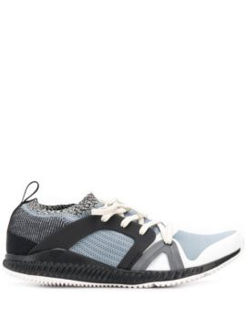 Crazytrain Pro Sneakers - Adidas By Stella Mccartney