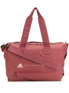 Studio Tote Bag - Adidas By Stella Mccartney