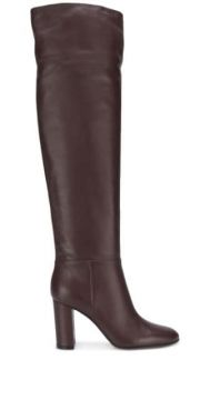 Knee-length Boots - Gianvito Rossi
