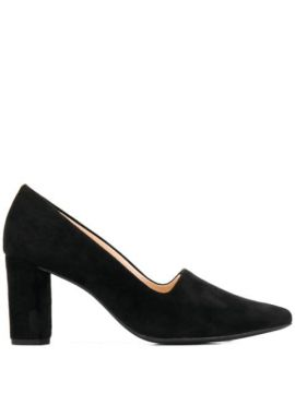 Pointed Pumps - Hogl