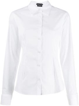 Camisa Clássica - Tom Ford