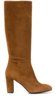 Ankle Lenght Boots - Albano