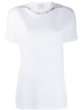 Sporty Spice T-shirt - Collina Strada