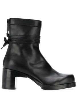 Ankle Boots - 1017 Alyx 9sm