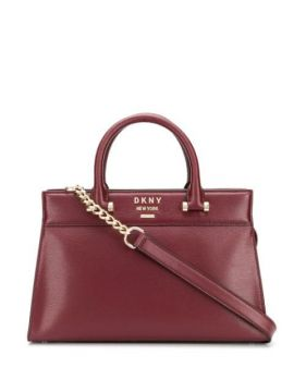 Classic Tote - Dkny