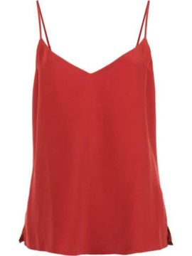 Camisole Top - Lagence