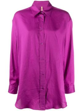 Long Sleeved Shirt - Indress