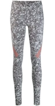 All-over Leggings - Adidas By Stella Mccartney