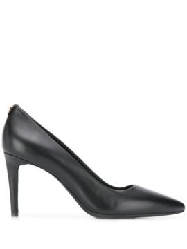 Pointed Pumps - Michael Kors Collection