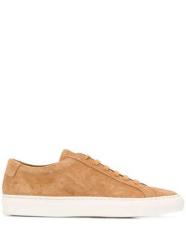 Original Achilles Low Sneakers - Common Projects