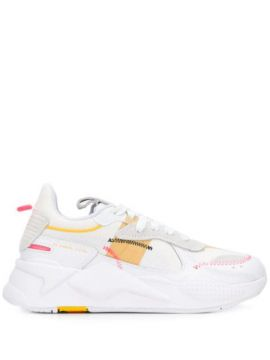 Rs-x Sneakers - Puma