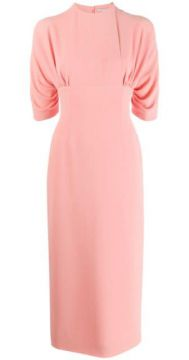 Helga Dress - Emilia Wickstead