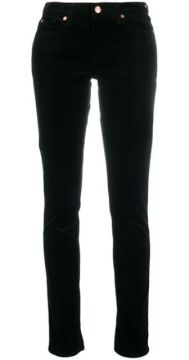 Skinny Fit Cord Trousers - 7 For All Mankind