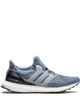 Ultraboost Womens Sneakers - Adidas