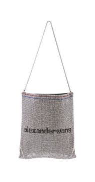 Carteira Wanglock Gallon - Alexander Wang