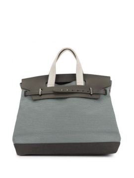 1day Tripper Tote - Cabas