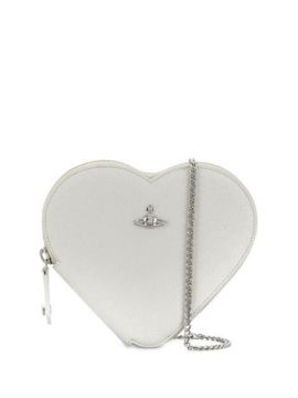 Heart Shaped Purse - Vivienne Westwood