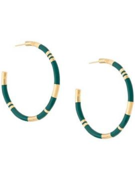 Positano Hoops - Aurelie Bidermann