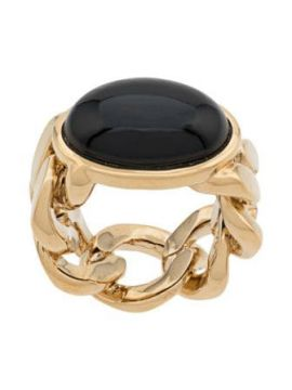 Bronx Ring - Aurelie Bidermann