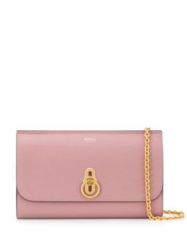 Amberley Clutch - Mulberry