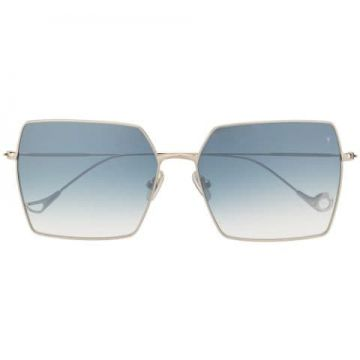 Rodinec Hexagon Shaped Sunglasses - Eyepetizer