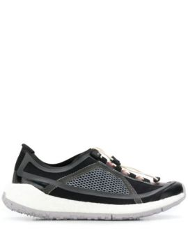 Pulseboost Hd Sneakers - Adidas By Stella Mccartney