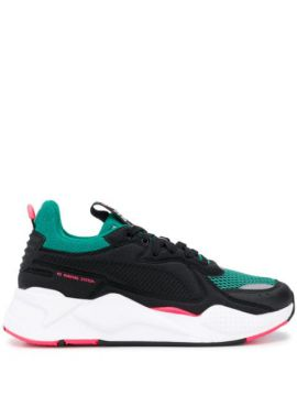 Rs-x Softcase Sneakers - Puma