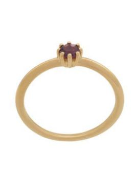 Mini Linia Ring - Astley Clarke
