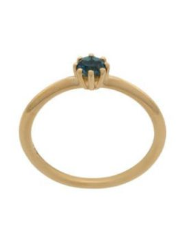 Mini Linia London Ring - Astley Clarke