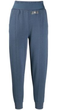 Ess Sweatpant - Adidas By Stella Mccartney