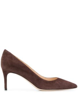 Cleo Pumps - Deimille