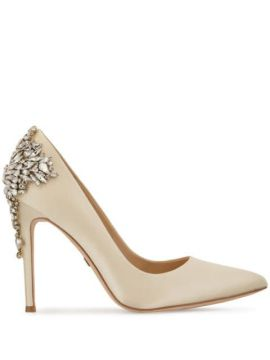 Sapato Gorgeous - Badgley Mischka