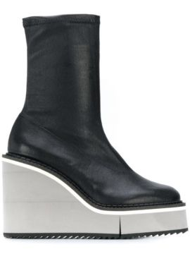 Bliss Boots - Clergerie