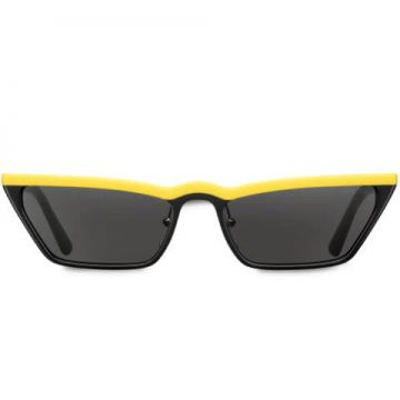 Ultravox Sunglasses - Prada Eyewear