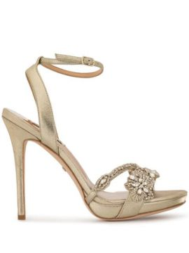 Adriana Sandals - Badgley Mischka