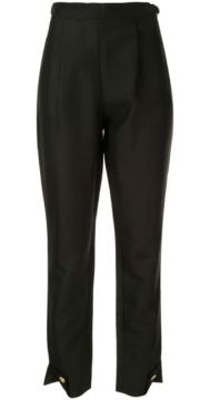 Dalby Trousers - Aje