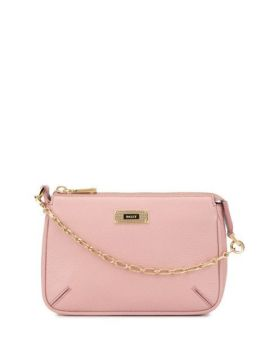 Laika Suzy Antik Purse - Bally