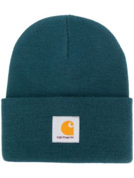 Watch Hat - Carhartt Wip