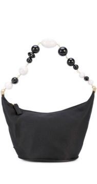 Gia Shoulder Bag - Cult Gaia