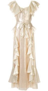 Astral Plane Gown - Alice Mccall