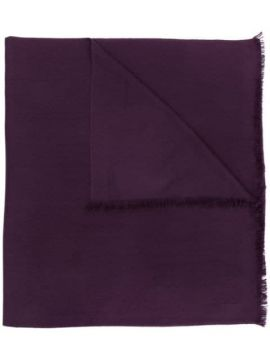 Pashmina Cashmere Stole - N.peal