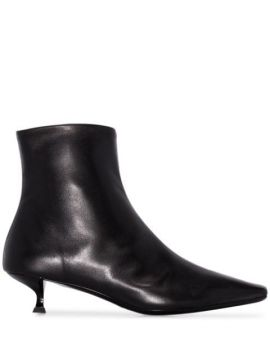 Ankle Boot Laura 30 - By Far