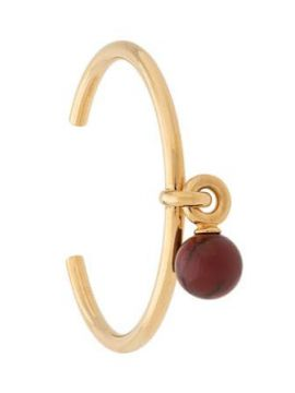 Pulseira Grace - Mulberry
